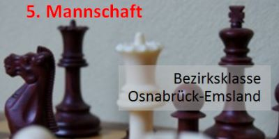 basis_logo_fünfte