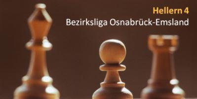 basis_logo_vierte