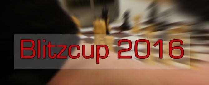 blitzcup2016