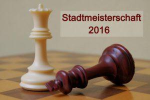 et_20160915_fot_STM-2016_Logo_560px