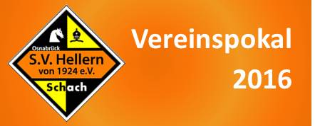 logo_vereinspokal